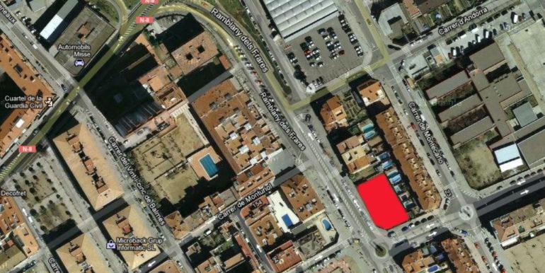 foto aerea solar Rierany Frares